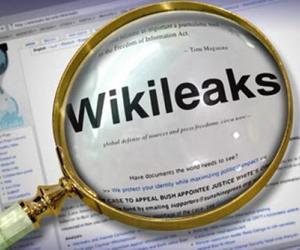 wikileaks-img