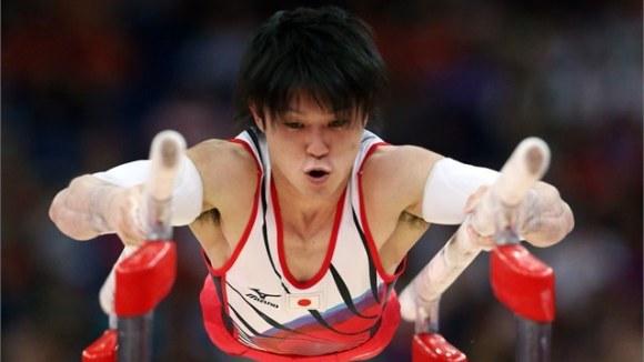 gimnasia-masculina-4