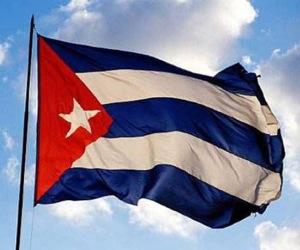 cuba_bandera_1-1