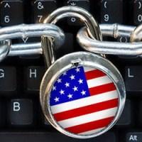 El top ten de la censura en los medios norteamericanos