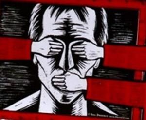 dictadura-mediatica