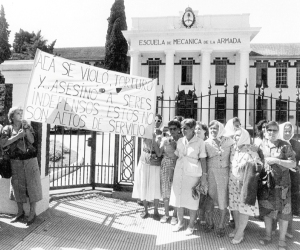 https://i1.wp.com/www.cubadebate.cu/wp-content/uploads/2012/11/esma-madres-luchando-en-1987.jpg