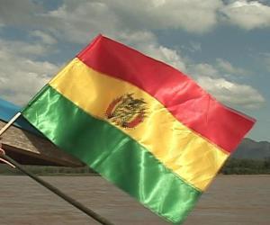 bandera-boliviana
