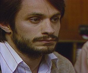 Fotograma del filme vencedor.