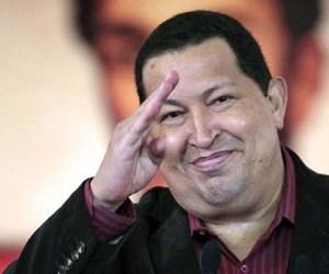 Hugo Chávez, anunció la necesidad de viajar a Cuba este domingo para ser sometido a una nueva intervención quirúrgica
