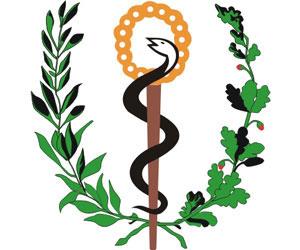 Salud en Cuba