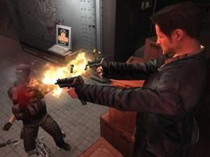Científicos afirman que videojuegos violentos afectan el cerebro