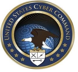Cibercomando de EEUU