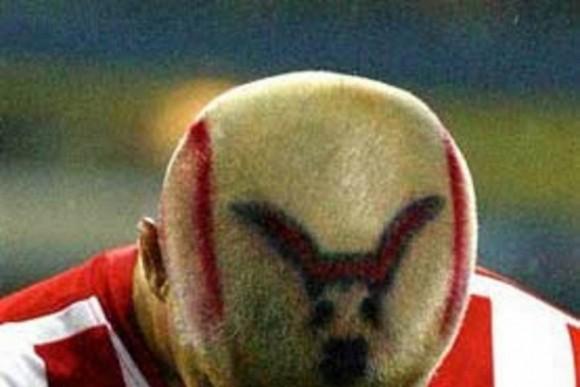 Foto: El jugador mexicano Adolfo Bautista /mundodeportivo
