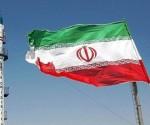 iran-mono-espacio01