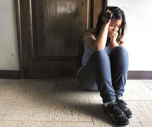 Resultado de imagen de e violencia contra las mujeres