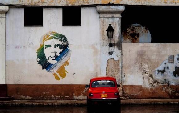 Cuba_-_Che.JPG_33443977