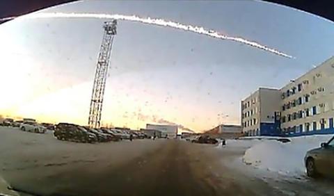 Lluvia-de-meteoritos-en-Rusia_480_311