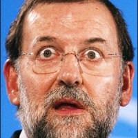 Carta abierta a Mariano Rajoy: ¿Hasta cuándo abusarán de nuestra paciencia?