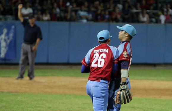 Serie-Nacional-de-beisbol-5