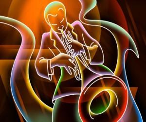wicb-jazz