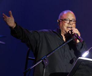 cantautor-Pablo-Milanes-estrena-Habana_TINIMA20130520_0006_5
