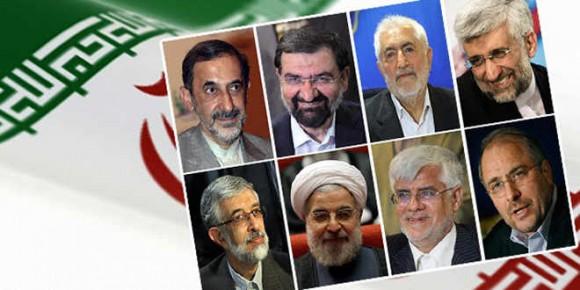 elecciones-iran-660x330
