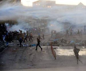 estambul protestas erdogan