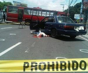 guatemala violencia