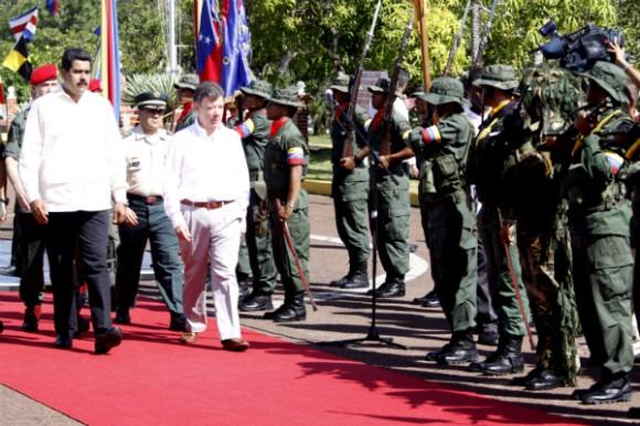 Encuentro-Santos-Maduro-61