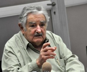 Presidente uruguayo celebra diálogo Cuba-Estados Unidos. Foto: Cubadebate.