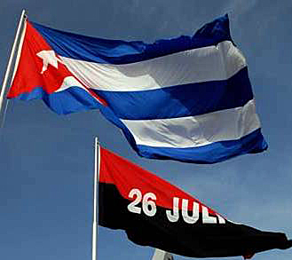 banderas-cubanas-26-7 A