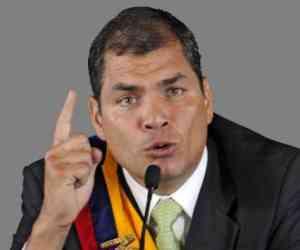 rafael-correa-presidente-de-ecuador-610x430
