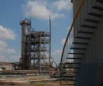 refinería cubana