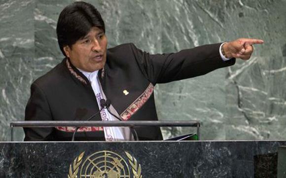 Evo-Morales-Asamblea-General-ONU_LRZIMA20130924_0045_11