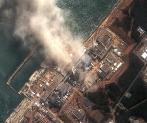 central_nuclear_Fukushima