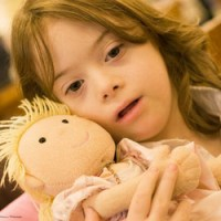 Descubren compuesto que podría revertir el Síndrome de Down