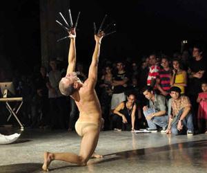 27eg-teatro-festival