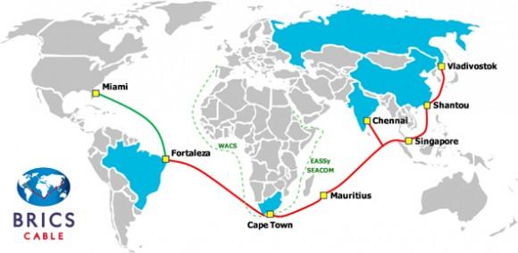 BRICS-Cable-Map-592