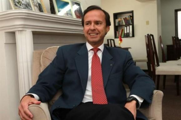 Jorge-Quiroga