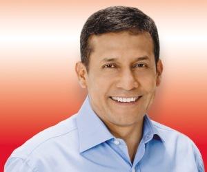 Ollanta_Humala_24abr13
