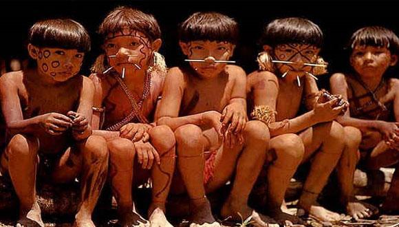 comunidad-indigena