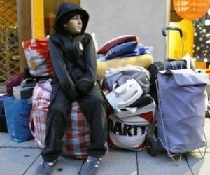 estudiantes-sin-hogar-en-eeuu