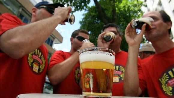 Festival-Mundial-Cerveza-Rio-Janeiro