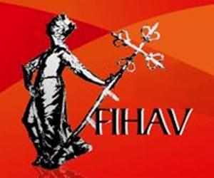 fihav-09