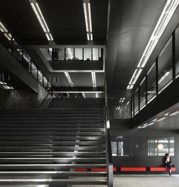 f900ccb3-c14d-4b3d-9aca-73bd699b82c2_Utrecht-University-Library