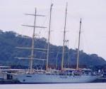 crucero 2