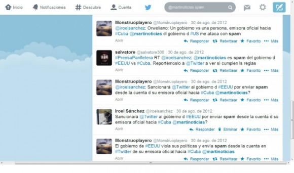 spam_radio_marti