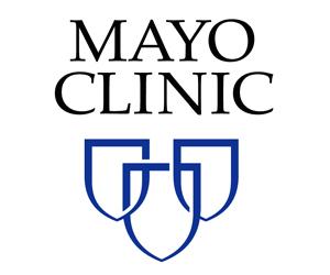 mayo_clinic__logo