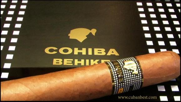 cohiba_behike_pic_2