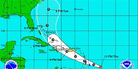 tormenta tropical bertha copia