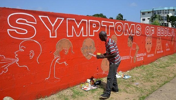 ebola-sintomas