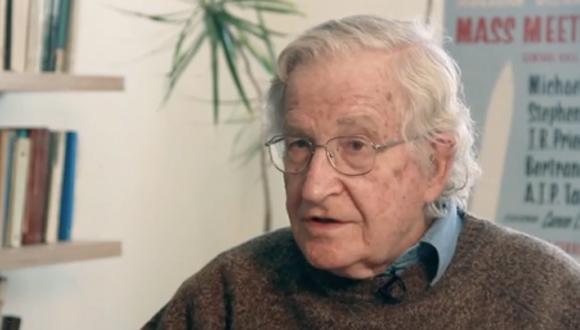 Noam-Chomsky copia