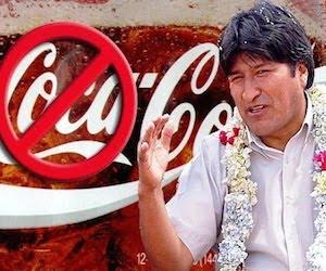 morales coca cola logo