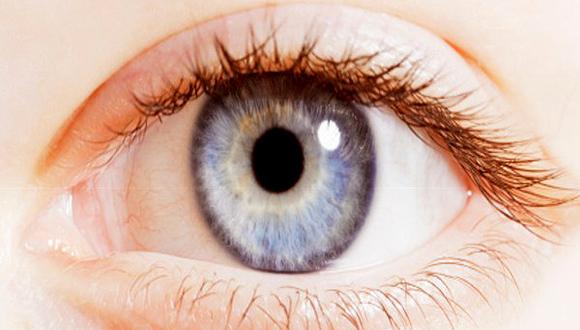 ojos-celulas-madre